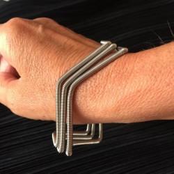 La Molla Star Bracelet