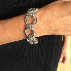 La Molla Oma Bracelet