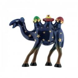 Alessi Trino Figurine