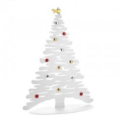Alessi Bark for Christmas 70cm