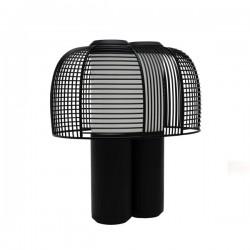 DCW Yasuke Table Lamp