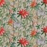NLXL  UON-04 Passiflora...