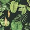 NLXL UON-05 Greenery Wallpaper