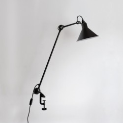 DCW Lampe Gras 201 Table Lamp