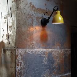 DCW Lampe Gras 304 Wall Lamp