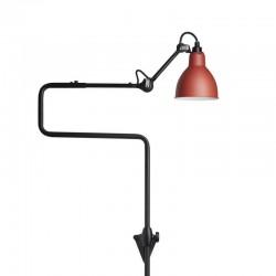 DCW Lampe Gras 217 Wall Lamp