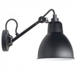 DCW Lampe Gras 104 Wall Lamp