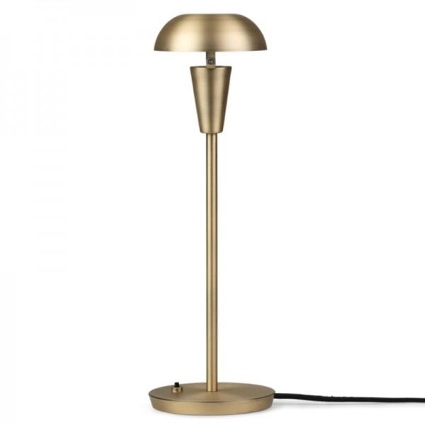 Ferm Living Tiny Table Lamp