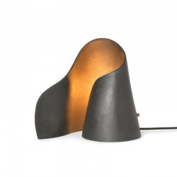 Ferm Living Oyster Table Lamp