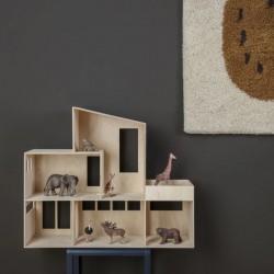 Ferm Living Miniature...