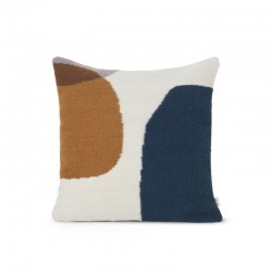 Ferm Living Kelim Cushion...