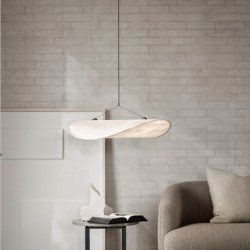 New Works Tense Pendant Lamp