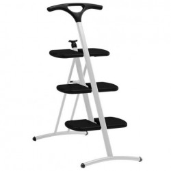 Kartell Ladder Tiramisu White