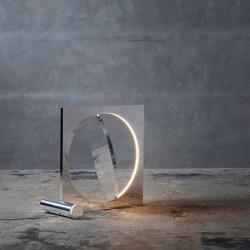 Louis Poulsen Moonsetter Floor Lamp
