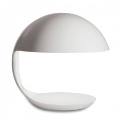 Martinelli Luce Cobra Table...