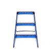 Kartell Ladder Upper Blue