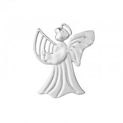 Rosendahl Karen Blixen Harp Angel