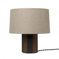 Ferm Living Post Table Lamp...