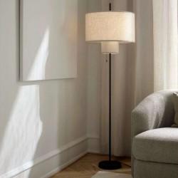New Works Margin Floor Lamp