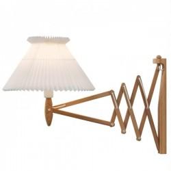 Le Klint Sax Wall Lamp 234 - 1/21