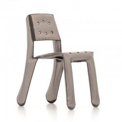 Zieta Chippensteel 0.5 Chair
