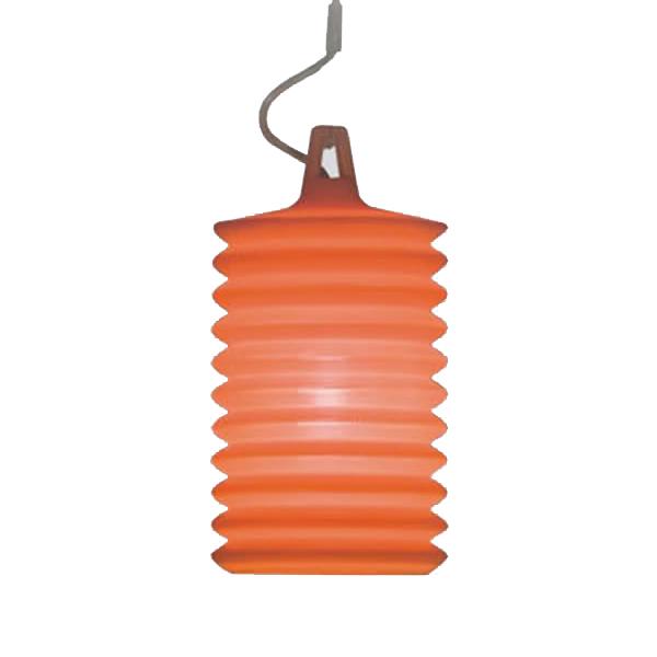 Rotaliana Lampion Light Orange