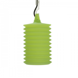 Rotaliana Lampion Light Green