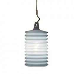 Rotaliana Lampion Light Light blue