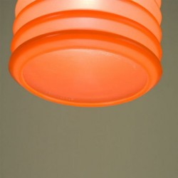 Rotaliana Lampion Light