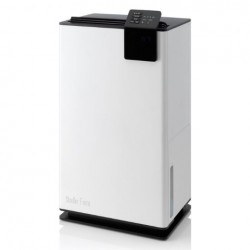 Stadler Form Little albert Big Dehumidifier