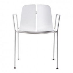 Lapalma Link Chair