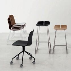 Lapalma Link Chair