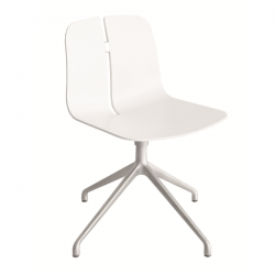 Lapalma Link Swivel Chair