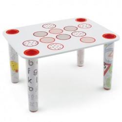 Magis Little Flair Table
