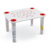 Magis Little Flare Table