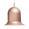 Moooi Lolita Hanging Lamp