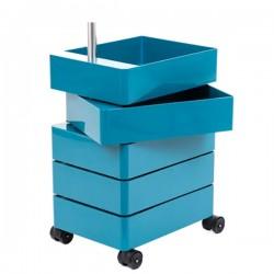 Magis 360 degree Container