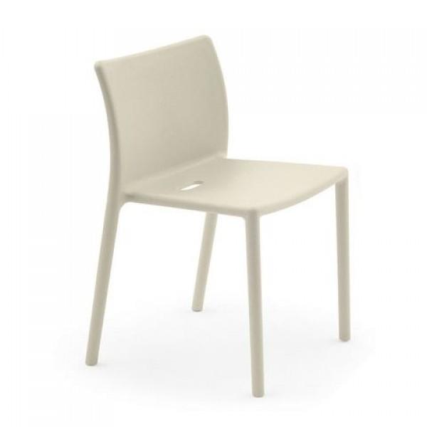 Magis Air chair White