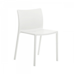 Magis Air chair White