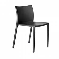 Magis Air chair Black