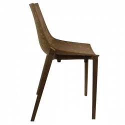 Magis Zartan Raw Chair