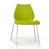 Kartell Maui Soft Chair