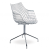 Driade Meridiana Easy Chair