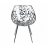 Driade Miss Lacy Chair