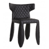 Moooi Monster Chair