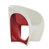 Driade MT1 Chair