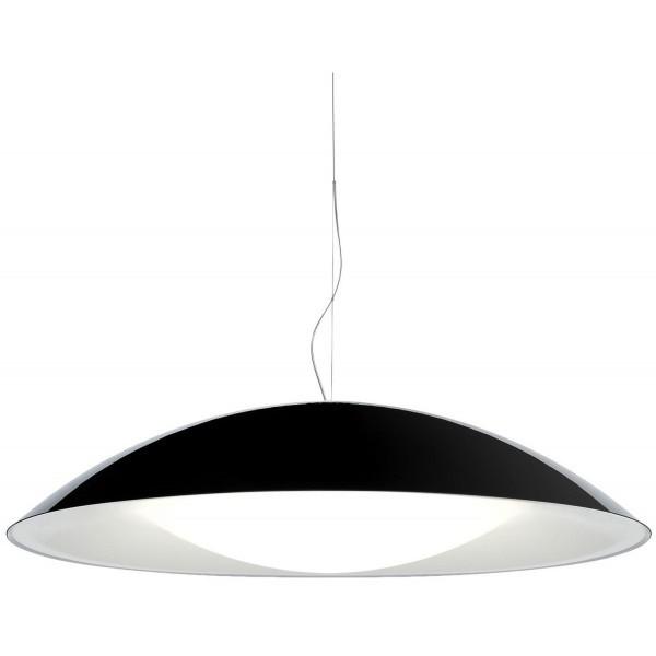 Kartell Neutra Suspension Lamp