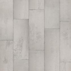 NLXL Concrete wallpaper 01