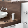Bathroom collections - Questo Design