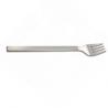 A Cutlery Peter Raacke Mono - Questo Design